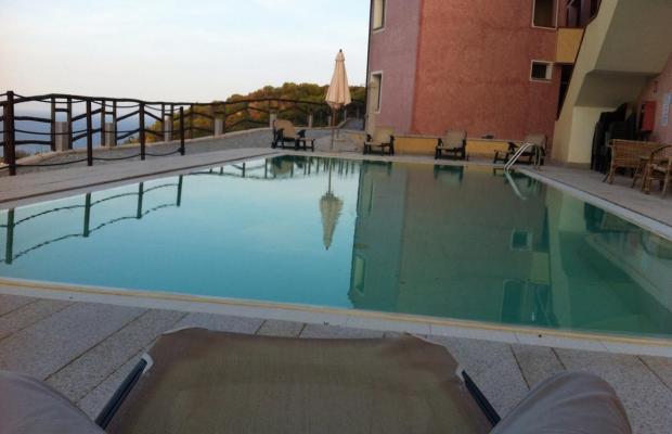фото отеля Castello изображение №21
