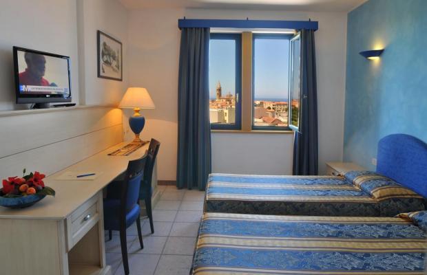 фотографии отеля Catalunya изображение №39