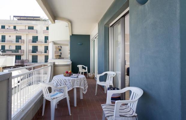 фотографии Residenza Levante изображение №16