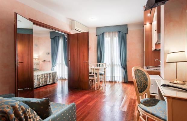 фото отеля Residence Bologna изображение №21