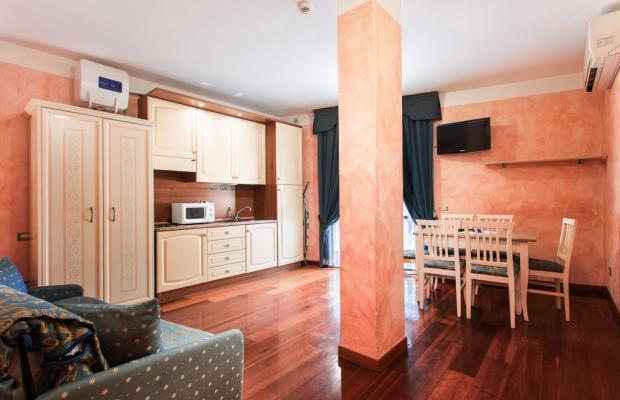 фотографии Residence Bologna изображение №8