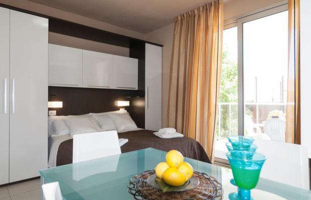фото отеля Residence Sottovento изображение №13