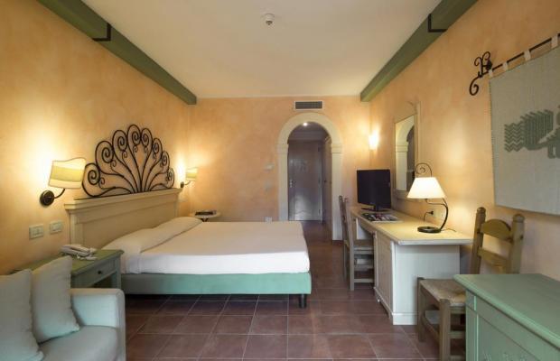 фотографии Lantana Hotel & Residence изображение №36