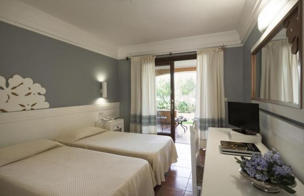 фотографии Lantana Hotel & Residence изображение №32