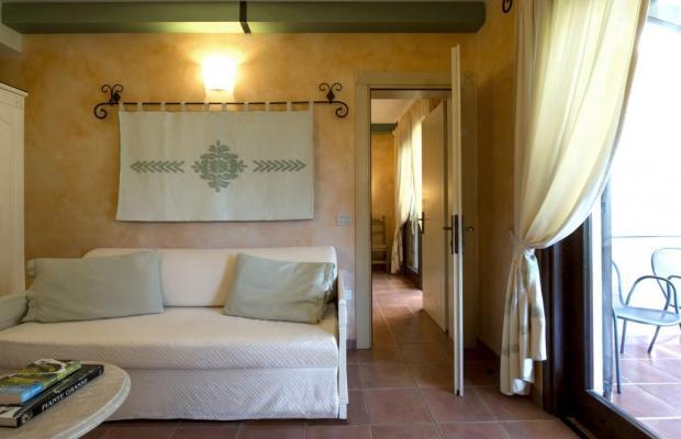 фото Lantana Hotel & Residence изображение №18