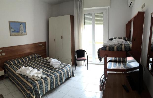 фото Acapulco изображение №6