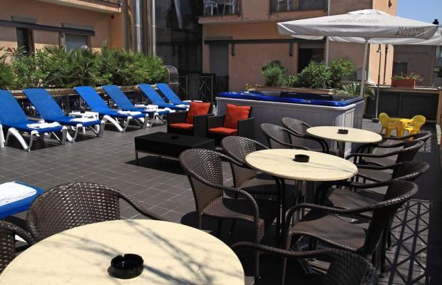 фото Best Western Hotel Nettunia изображение №6