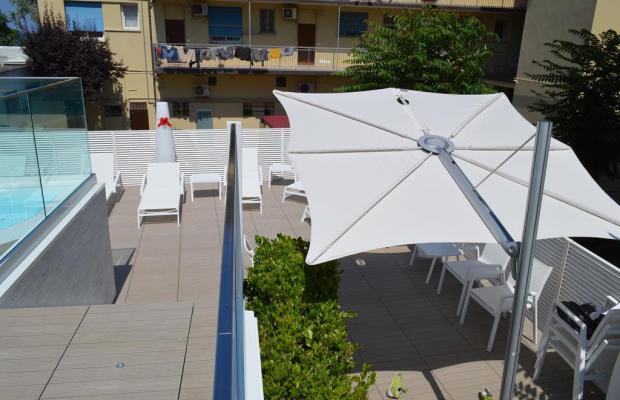 фотографии отеля Villa Paola изображение №35