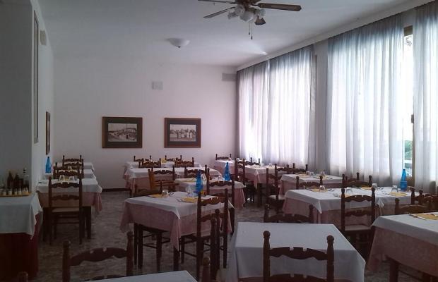 фото отеля K2 изображение №17