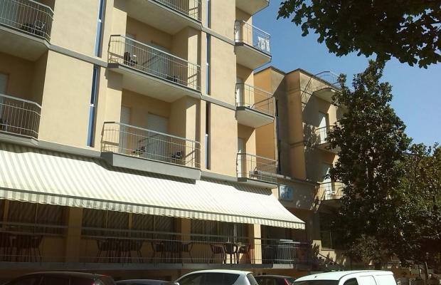 фотографии отеля K2 изображение №15
