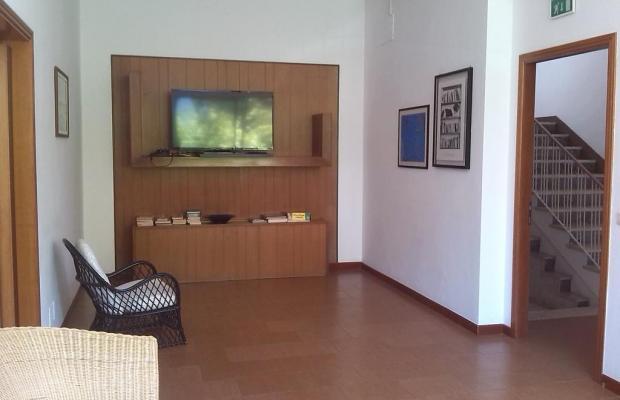 фото отеля K2 изображение №13