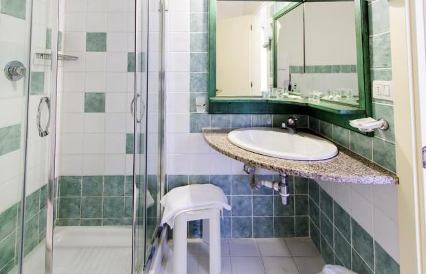 фотографии отеля Club Li Graniti изображение №27