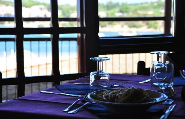 фотографии отеля Club Esse Cala Bitta изображение №27