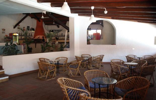 фотографии отеля Club Esse Cala Bitta изображение №15
