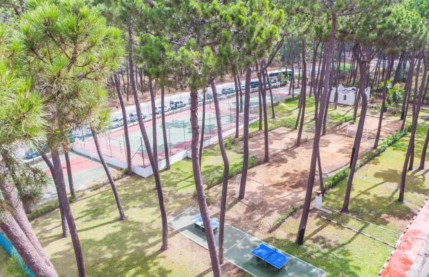 фото отеля Hotel Roc Marbella Park (ex.Las Chapas Palacio Del Sol) изображение №5