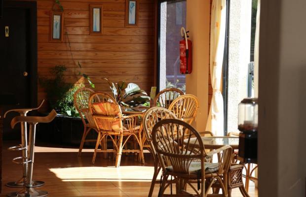 фото отеля Apartamentos Luxmar изображение №17