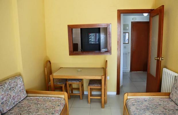 фотографии Apartamentos Luxmar изображение №8