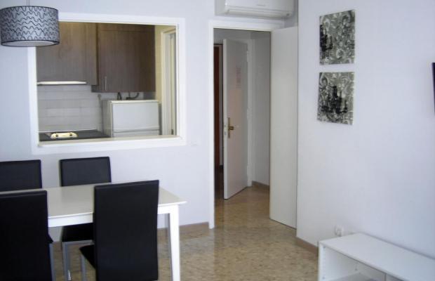 фотографии Apartamentos Playas Lloret изображение №28