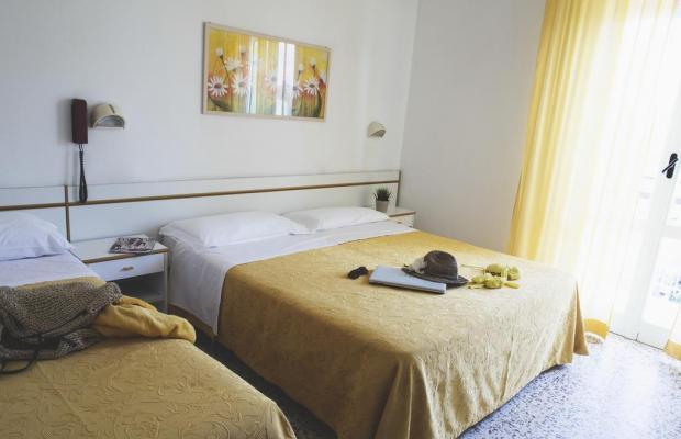 фотографии отеля Reyt изображение №15