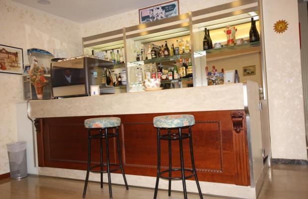 фотографии отеля Sole Mio изображение №23