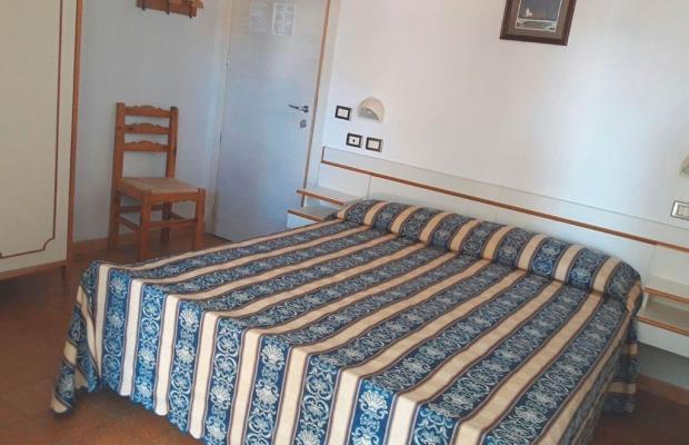 фото отеля Riva (ex. Nevada) изображение №9