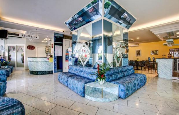 фото отеля San Paolo изображение №37