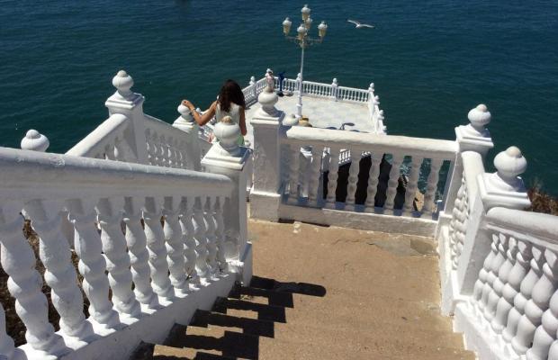фото отеля Parque Europa изображение №9