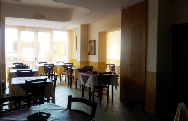 фотографии отеля Donau изображение №3