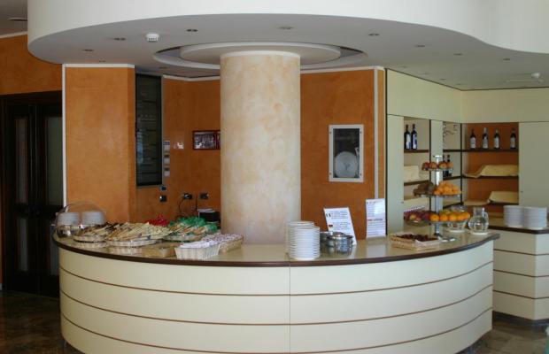 фото отеля Doge изображение №25