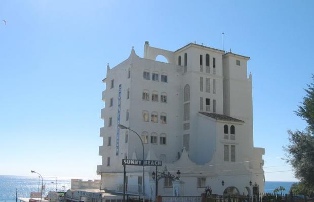 фото отеля Sunny Beach изображение №25