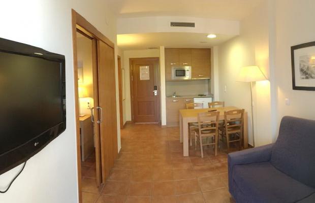 фото отеля Apartomentos Puerto Mar изображение №5