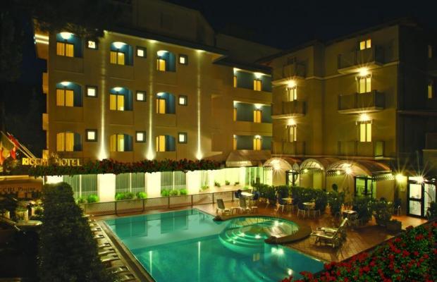фото отеля Ricchi изображение №29