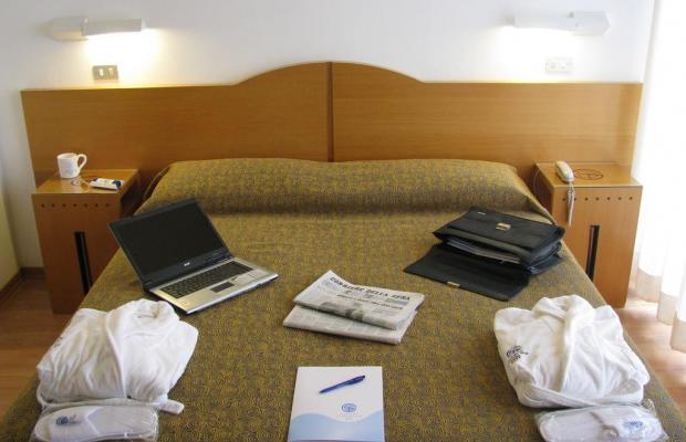 фото отеля St. Gregory Park изображение №21