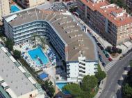 Hotel GHT Aquarium & Spa, 4*
