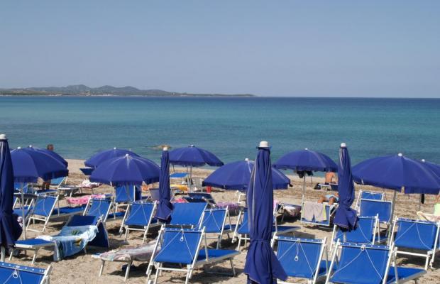 фото отеля Club Esse Gallura Beach Village (ех. Alba Di Luna) изображение №21