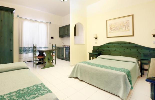 фото отеля Alba Dorata изображение №5
