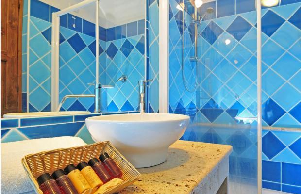 фото Arbatax Park Resort Monte Turri изображение №22