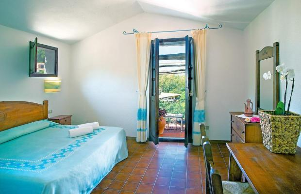 фото отеля Arbatax Park Resort Monte Turri изображение №17