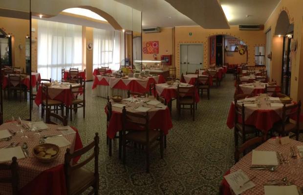 фото отеля Stradiot изображение №9