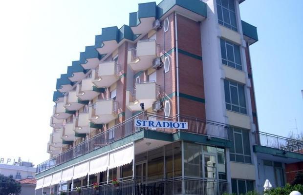 фотографии отеля Stradiot изображение №7