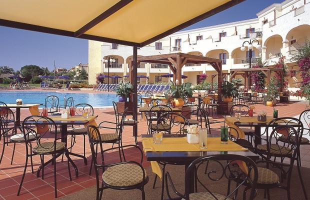 фото отеля Blu Hotel Morisco изображение №25