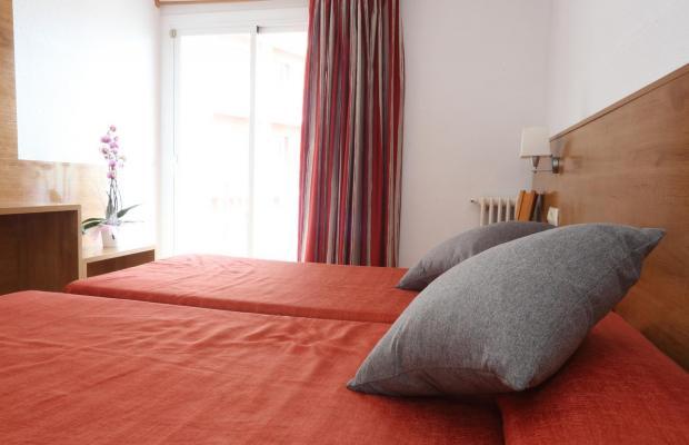 фото Gran Hotel Don Juan Resort изображение №26