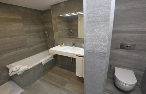 фото отеля Gran Hotel Don Juan Resort изображение №13