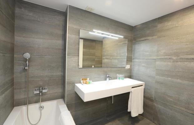 фото Gran Hotel Don Juan Resort изображение №6