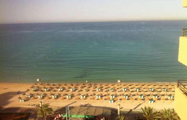 фото отеля Allsun Hotel Pil-lari Playa изображение №13