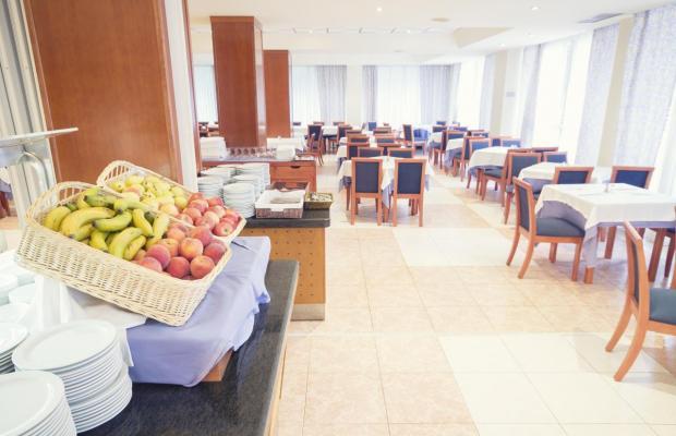 фотографии AzuLine Hotel Bahamas (ex. Vincci Bahamas) изображение №36
