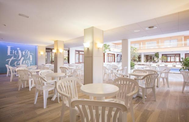 фотографии отеля Pinero Bahia de Palma (ex. Summallorca) изображение №23