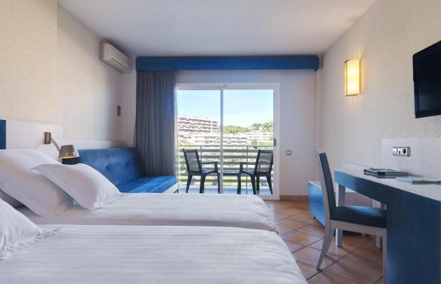 фото отеля Occidental Cala Vinas (ex.  Barcelo Cala Vinas) изображение №5