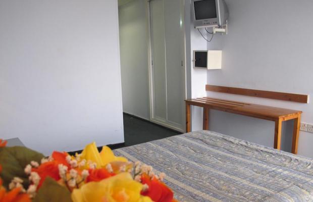 фотографии отеля San Remo Hotel изображение №15