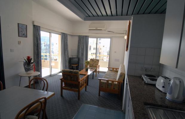фотографии отеля Sunflower изображение №23